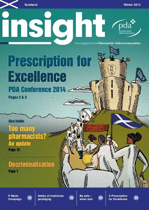 thumbnail-of-Scottish Insight - Winter 2013